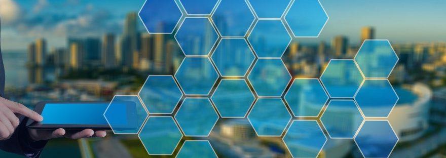Digitale Bürgerbeteiligung in der Stadtentwicklung