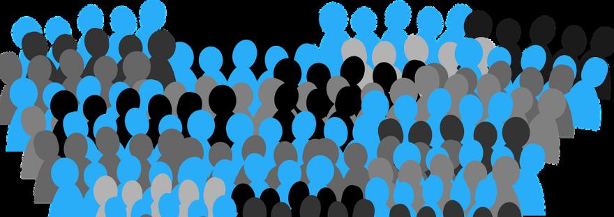 """Beispielbild für Mitsprache und Bürgerbeteiligung. Die """"Meine Stadt besser machen""""-Projekte der Körber-Stiftung wollen beides stärken."""